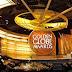 Golden Globes Award 2019: Full List of Winners