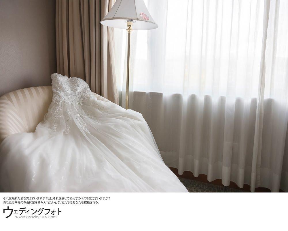 婚攝阿勳 | 婚攝 | 基隆婚攝 | 基隆長榮桂冠酒店 | 基隆水園會館 | 文定 | 迎娶 | 結婚婚宴 | bravo婚禮團隊