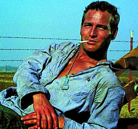 Image result for cool hand luke