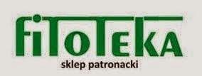 http://www.fitoteka.pl/pl/p/Moj-krem-nr-4-50-ml/114