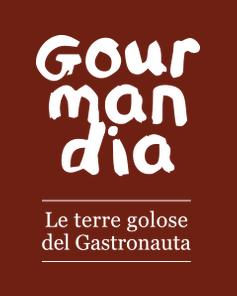 Gourmandia 13-14-15 maggio Santa Lucia di Piave (Treviso)