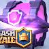 Cara Mudah Mendapatkan Magical Chest Clash Royale