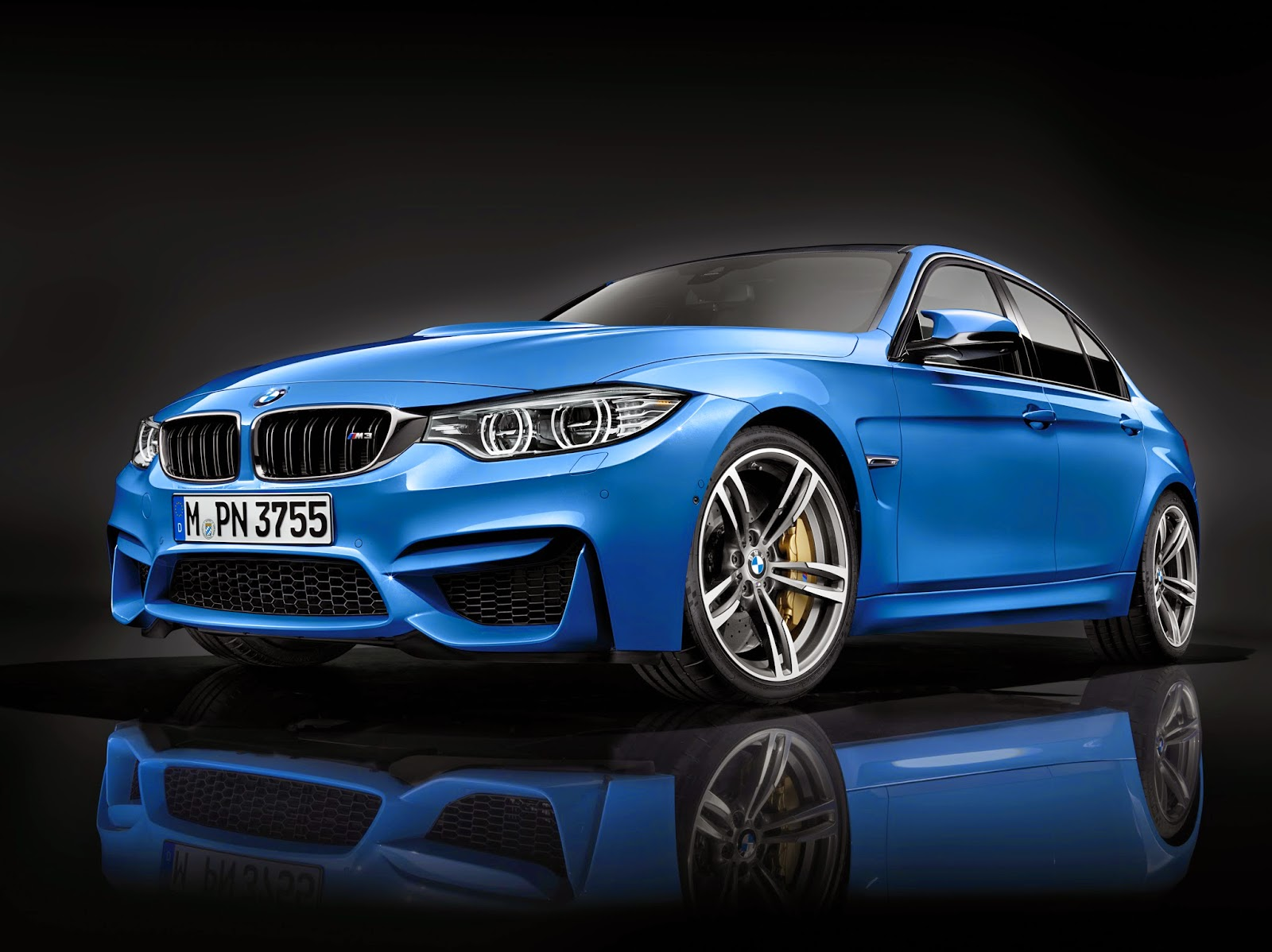 2016 BMW M4 GTS Release Date And Price