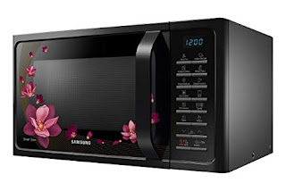 9 Best Microwave ovens in india [2019] - Reviews & Buying Guide