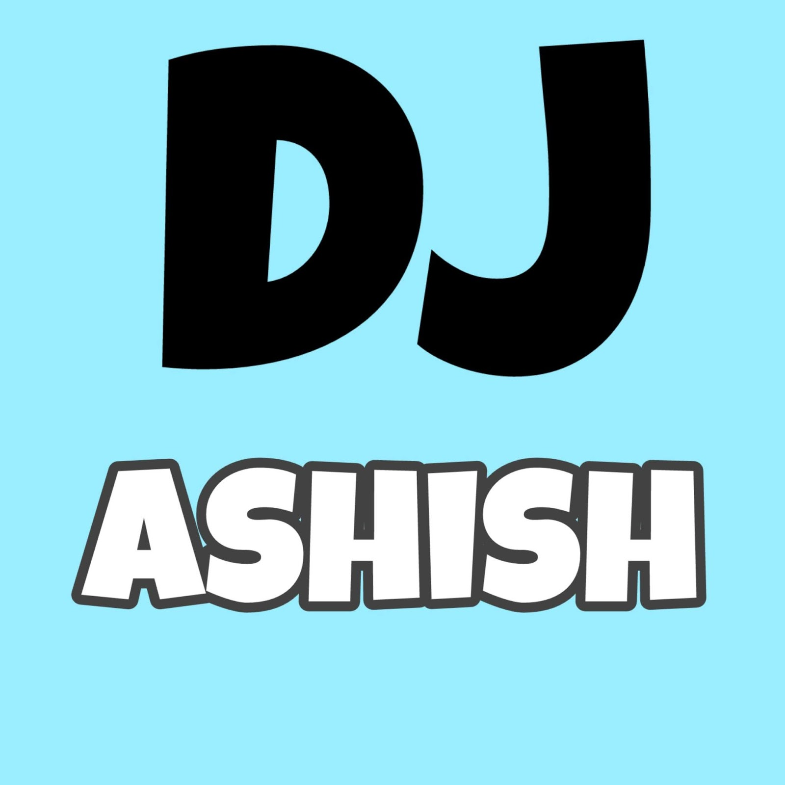 Best Dj Song in Best Quality Download in mp3