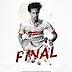 مشاهدة مباراة الزمالك وماميلودي صن داونز بث مباشر فى نهائي دوري أبطال أفريقيا