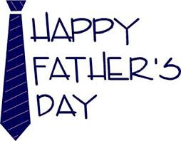 father's day picture images wallpapers, father's day picture, father's day picture images wallpapers.