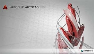 Autodesk AutoCAD 2014 free download full version
