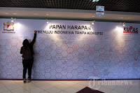 JAsa Wall Of Fame