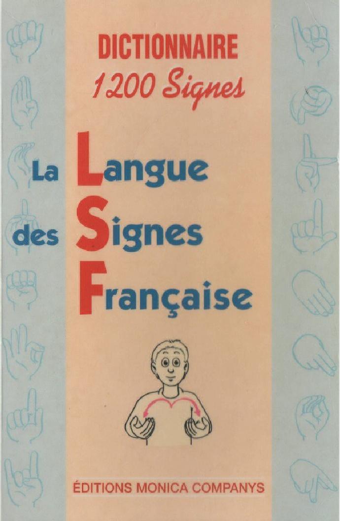 Musique francaise en ligne - Dictionnaire office de la langue francaise ...