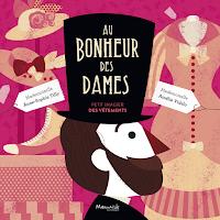 http://leslecturesdeladiablotine.blogspot.fr/2017/11/au-bonheur-des-dames-mon-premier-zola.html