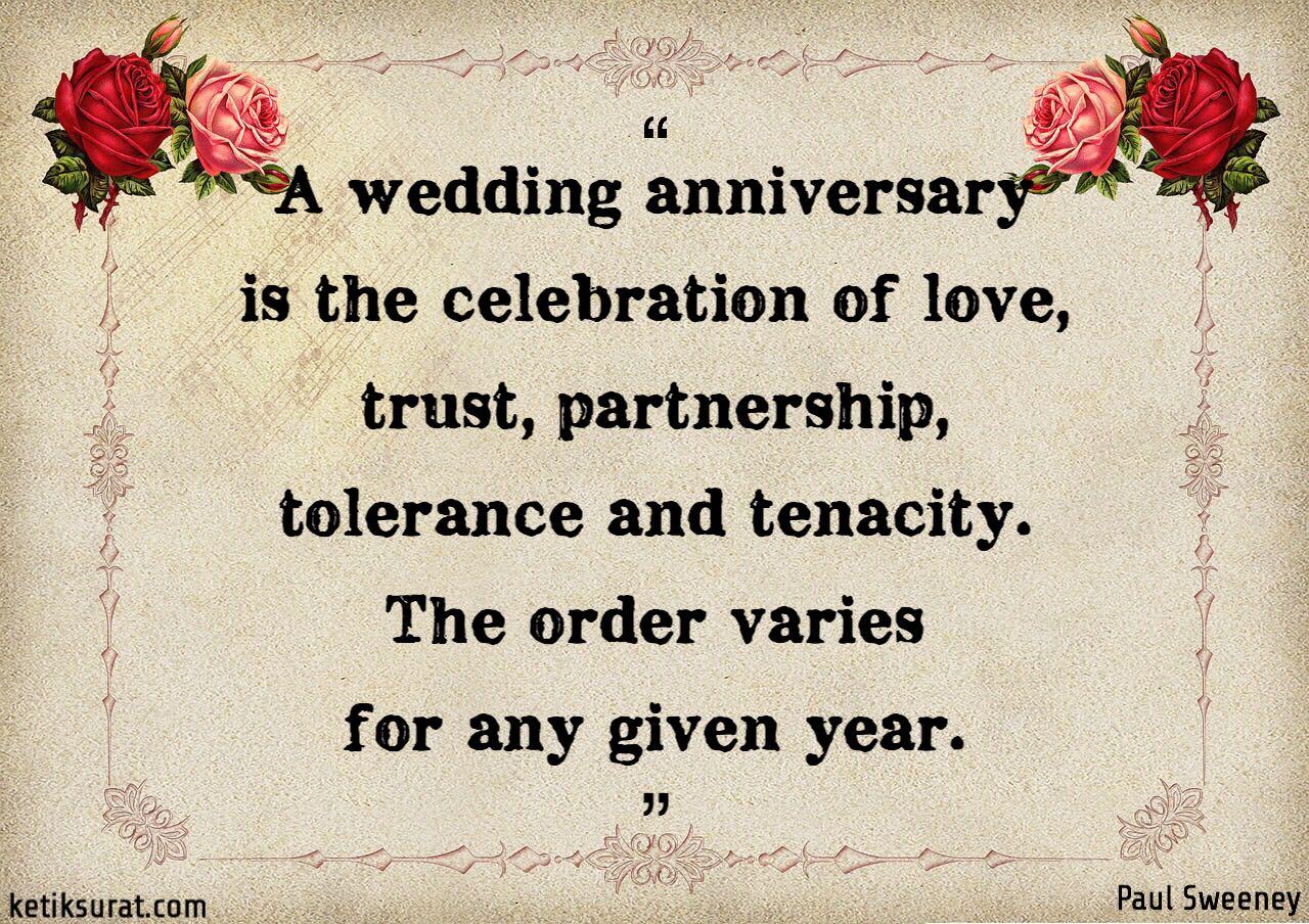 20 Quotes Bahasa Inggris About Wedding Dan Artinya Ketik Surat