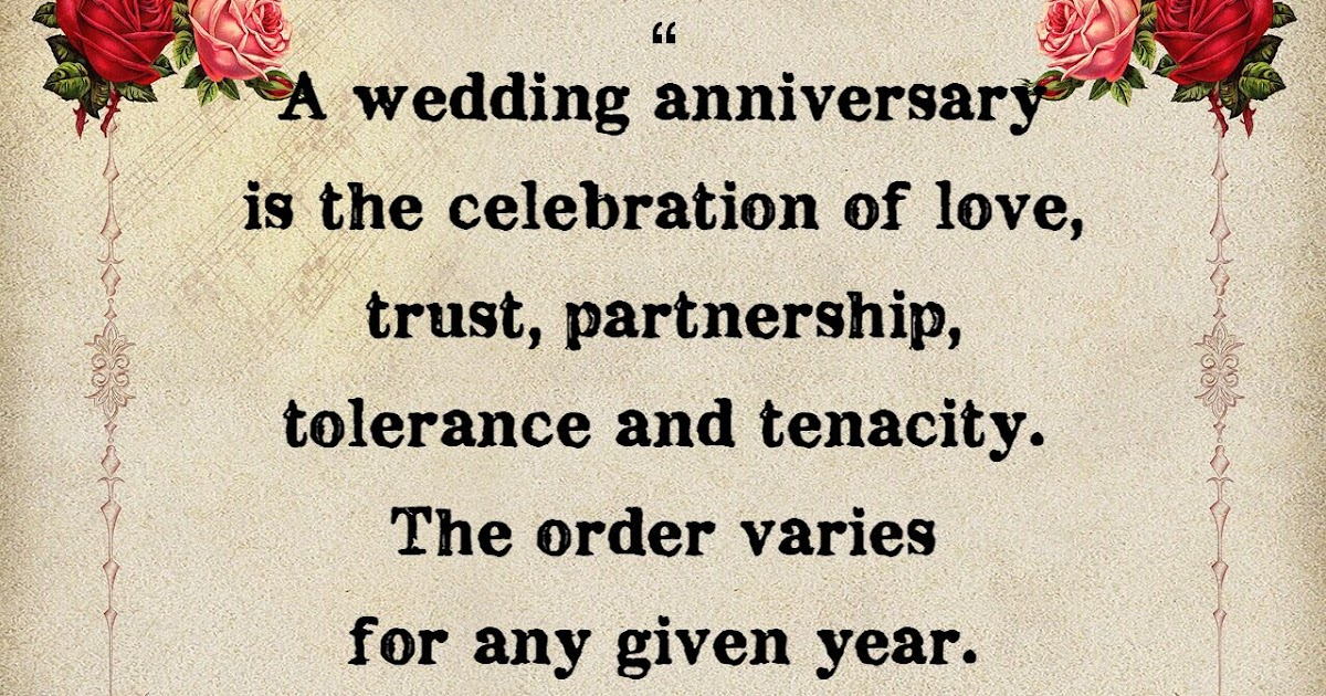 Kata Kata Cinta Anniversary Bahasa Inggris