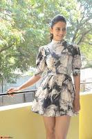 Rakul Preet Singh in beautiful Short Dress Cute Pics Nov 2017 ~  Exlusive 005.jpg