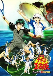 The Prince of Tennis The Two Samurai, The First Game Todos os Episódios Online, The Prince of Tennis The Two Samurai, The First Game Online, Assistir The Prince of Tennis The Two Samurai, The First Game, The Prince of Tennis The Two Samurai, The First Game Download, The Prince of Tennis The Two Samurai, The First Game Anime Online, The Prince of Tennis The Two Samurai, The First Game Anime, The Prince of Tennis The Two Samurai, The First Game Online, Todos os Episódios de The Prince of Tennis The Two Samurai, The First Game, The Prince of Tennis The Two Samurai, The First Game Todos os Episódios Online, The Prince of Tennis The Two Samurai, The First Game Primeira Temporada, Animes Onlines, Baixar, Download, Dublado, Grátis, Epi