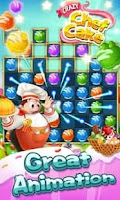 download Crazy Chef Cake