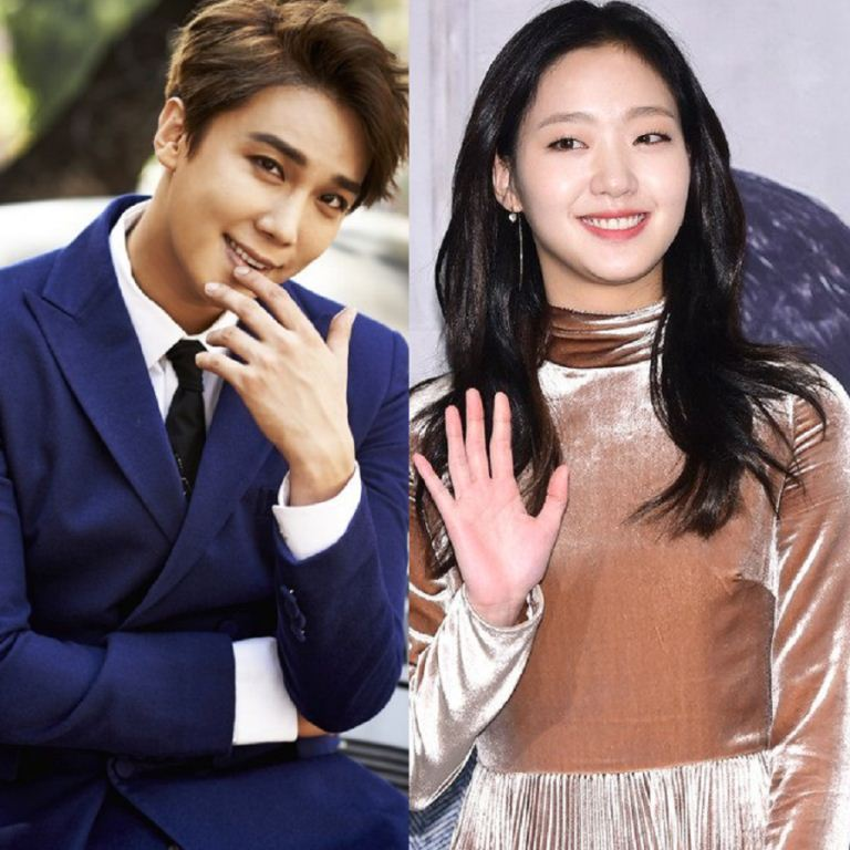 Best Korean Drama Movie Recommendations in 2018