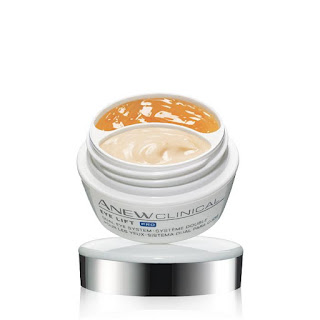 best anti-aging eye cream