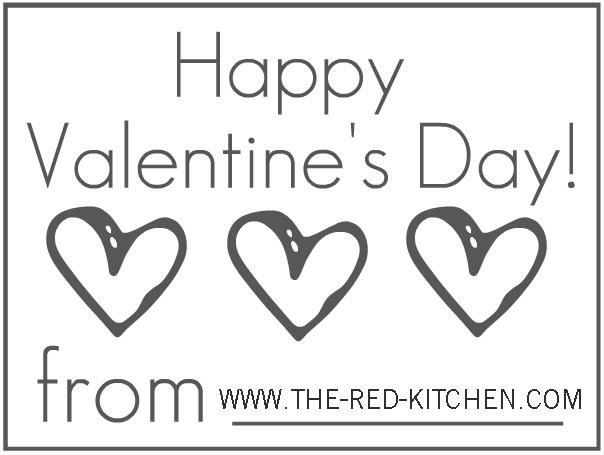 the red kitchen \
