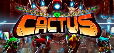 assault-android-cactus-pc-cover-www.ovagames.com