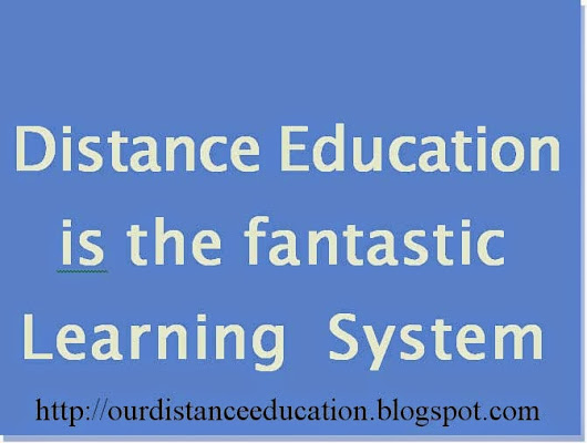 Distance Education: programs information: Online Training College (UK)