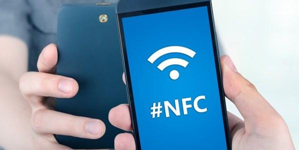 Cara Mengaktifkan Menggunakan NFC OPPO