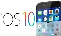 Opzioni di iOS 10 da modificare in caso di problemi su iPhone