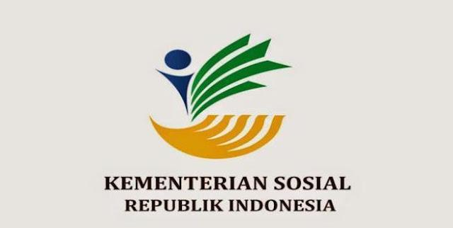 LOWONGAN KEMENTRIAN SOSIAL RI TAHUN 2018 PENERIMAAN TENAGA KONTRAK- NON PNS CALON SATUAN BAKTI PEKERJA SOSIAL (SAKTI PEKSOS) SELURUH INDONESIA