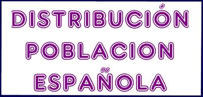 https://cplosangeles.educarex.es/web/quinto_curso/sociales_5/poblacion_dis_5/poblacion_dis_5.html