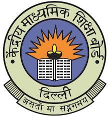 India Study Solution - EduNews