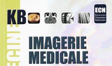 KB Radiologie Kb  imagerie médicale Livre pdf