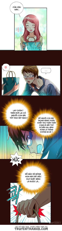 Hình ảnh 15 trong bài viết [Siêu phẩm] Hentai Màu Xin lỗi tớ thật dâm đãng