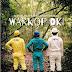 Warkop DKI Reborn : Jangkrik Bos  2016