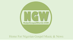 Naija Gospel World