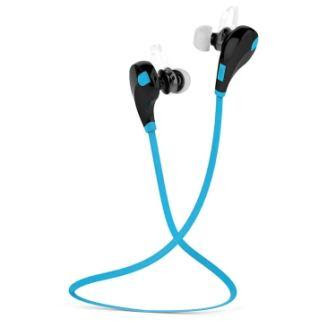MobQuick QY7 Sports Headphones Wireless Headphones, Best low price waterproof wireless headphones under 500 in india hindi, wireless headphones with mic under 500 in india, best headphones in india 2018-19, wireless headphones and earphones 2018-19 in hindi.