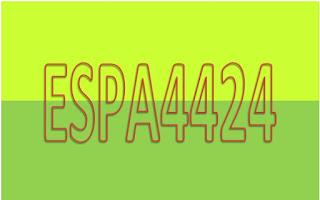 Kunci Jawaban Soal Latihan Mandiri Analisis Pembangunan Ekonomi ESPA4424