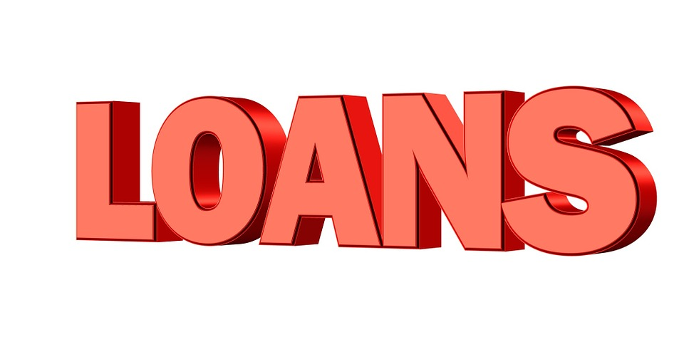 Here are ten golden tips for getting a loan