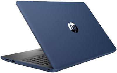 HP 15-da1010ns