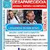 Localizan hombre desaparecido en Santiago del Teide