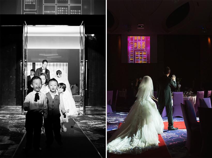 Takamichi+%2526+Natsumi008- 婚攝, 婚禮攝影, 婚紗包套, 婚禮紀錄, 親子寫真, 美式婚紗攝影, 自助婚紗, 小資婚紗, 婚攝推薦, 家庭寫真, 孕婦寫真, 顏氏牧場婚攝, 林酒店婚攝, 萊特薇庭婚攝, 婚攝推薦, 婚紗婚攝, 婚紗攝影, 婚禮攝影推薦, 自助婚紗
