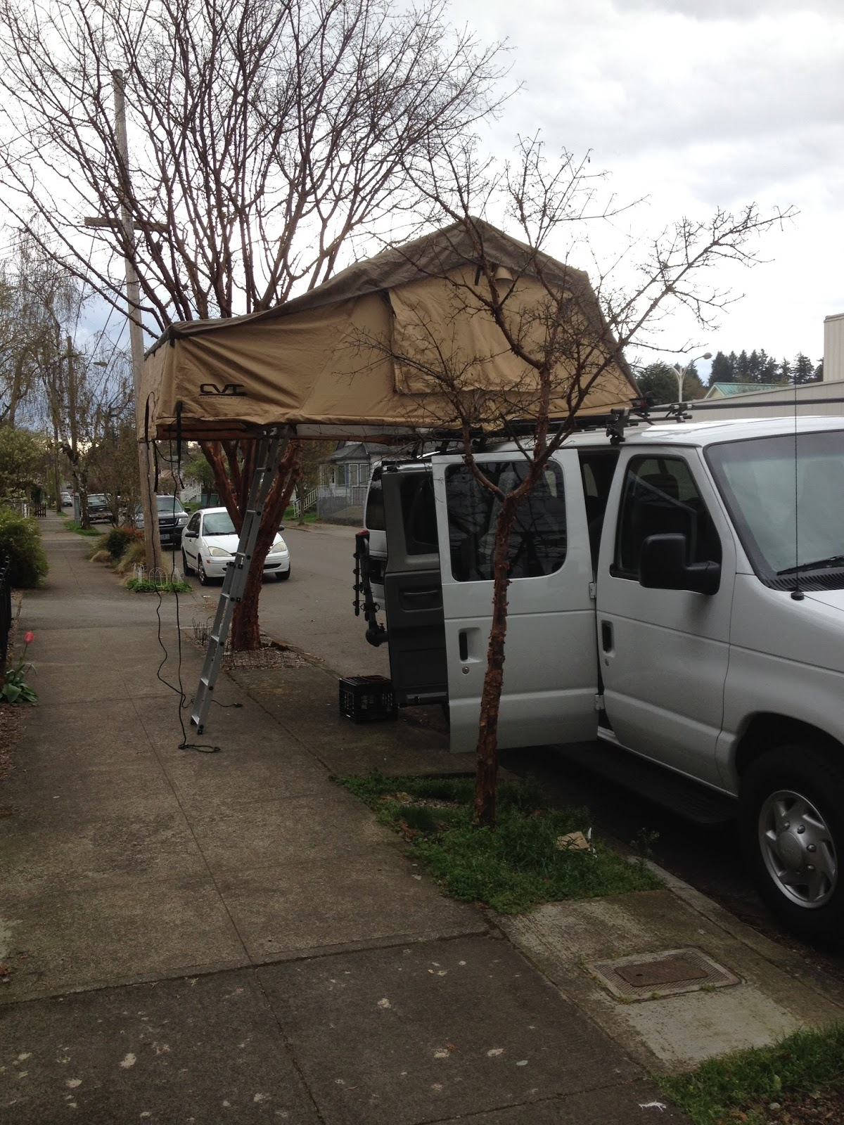 Craigslist Roof Top Tent Amp Full Size Of C Amp Ing Tentused