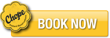 Book now through Chope for Instant Reservations!