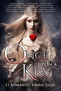 https://www.goodreads.com/book/show/34083822-once-upon-a-kiss