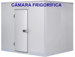 refrigeracion33