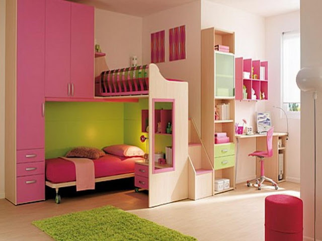 Baby Girl Bedroom Ideas Decorating Bathroom Latest Collections