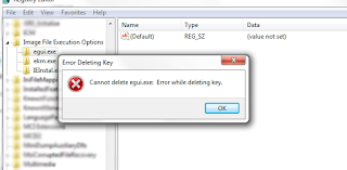 error_while_deleting_key