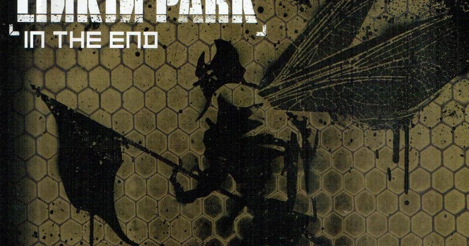 Linkin park Flac