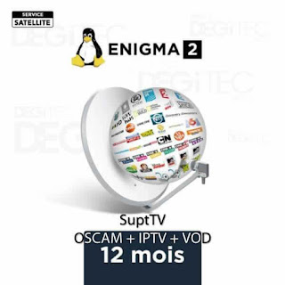 premium ott premium ott prix premium ott iptv abonnement premium ott revendeur premium ott probleme premium ott apk premium ott abonnement premium ott forum premium ott 8000 premium ott tv premium ott avis premium ott iptv premium ott android premium ott app premium ott abonnement iptv acheter premium ott premium ott you are banned premium ott belgique premium ott box iptv premium ott belgique premium ott your stb is blocked premium ott code parental premium ott contact ott premium chaine ott premium content premium ott dzsat decodeur premium ott fox premium dish ott premium-ott epg premium ott page loading error eagle premium ott smart tv box eagle premium ott smart tv box (live/vod solution) liste iptv sky e premium ottobre 2016 liste m3u sky e premium ottobre 2016 premium ott facebook fournisseur premium ott premium prospects for ott in the usa premium ott 8000 get premium ott iptv prix premium ott iptv revendeur pure ott premium iptv server pure ott premium iptv prospects for premium ott in latin america ott premium indonesia ott premium pty ltd premium ott mode d'emploi premium ott m3u premium ott mag premium ott mag 254 premium ott panel premium ott programme premium ott pu357 premium play ott plugin premium ott premium ott reseller premium ott server premium ott services ott premium subscription viu premium ott singtel premium ott test viu premium ott premium 1 ottobre mediaset premium 1 ottobre mediaset premium 1 ottobre 2016 disney channel premium 1 ottobre 2016 disney channel premium 1 ottobre rai premium 5 ottobre kärcher fc 5 premium otto rai premium 6 ottobre windows 7 home premium otthoni csoport honor 8 premium otto