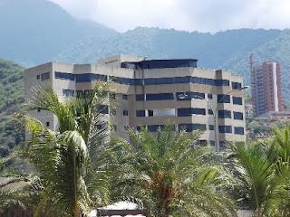 Ahora, llama a Milagros Fernandez para vender o alquilar su apartamento, casa, terreno, etc. 0212.4223247/04123605721