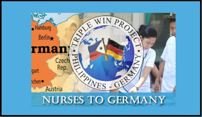 http://www.world4nurses.com/2017/04/400-nurses-for-germany-hiring-triple.html